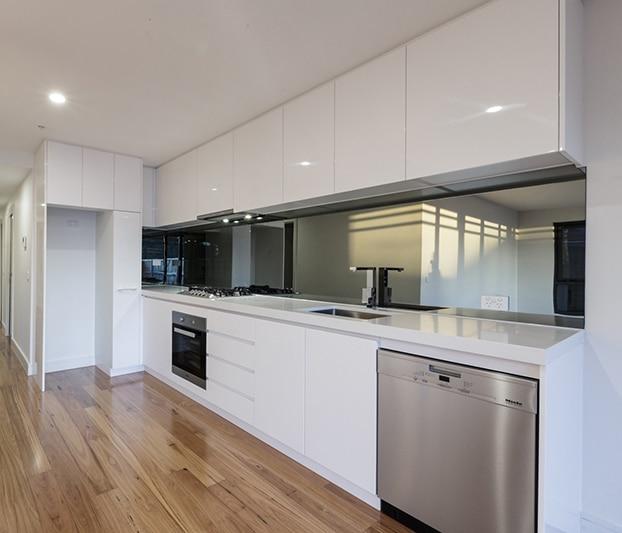 Melbourne 28 Condos Whole House Spice 03