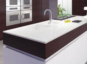great-quartz-kitchen-countertops-