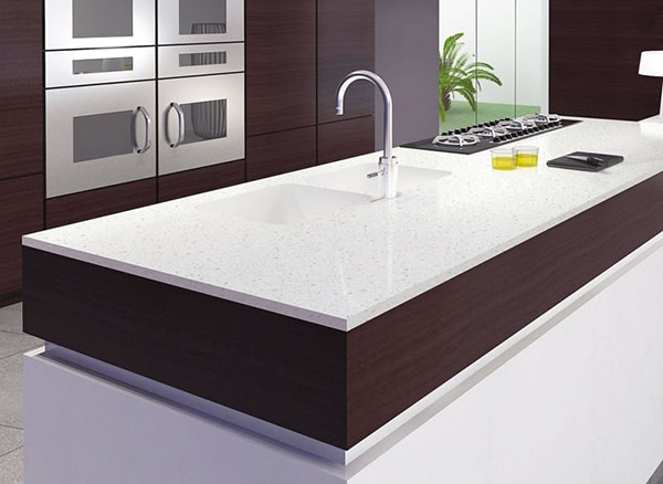 great-quartz-kitchen-countertops-