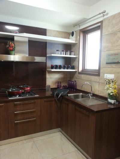 kitchen cabinet Bangalore