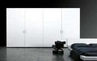 sliding bedroom cupboard furniture-Don