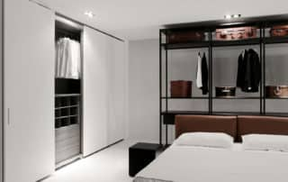 sliding bedroom cupboard wardrobe-02-Don
