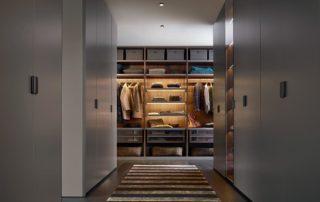 walk in wardrobe design-Edgar