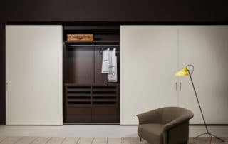 wooden wardrobe designs for bedroom -Don