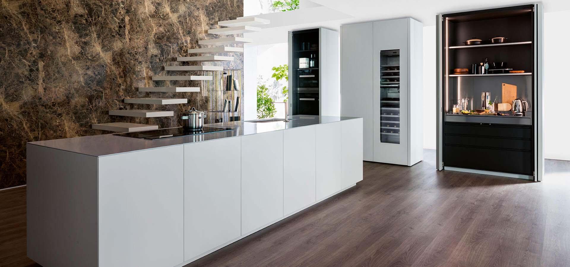 kitchen cabinets wholesale china-02
