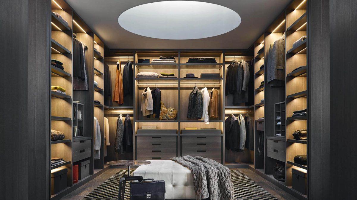 bedroom wooden wardrobe door designs-Edgar-02