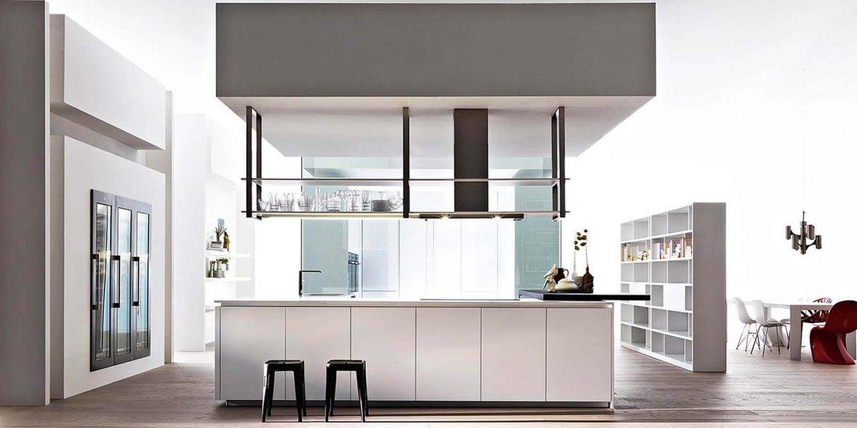 kitchen-cabinet-galleries-modern-Amos