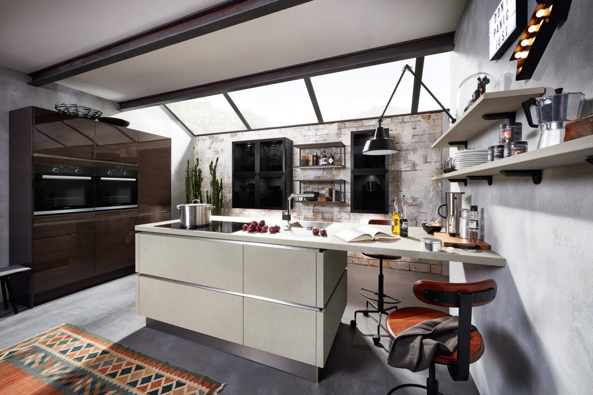 kitchen trend 01