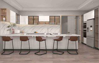 Kitchen-cabinet-trends